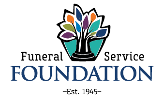 Funeral Service Foundation new web